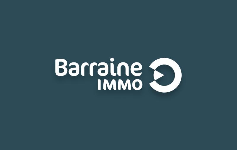 Barraine Immobilier – Barraine Promotion