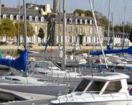 Barraine Immo Lorient