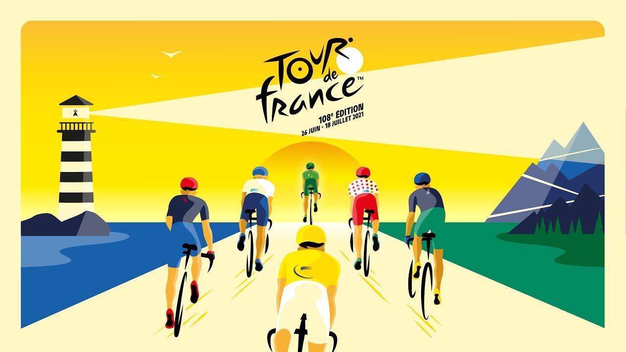 Le Tour de France débarque à Brest : ce que ça change pour vous.